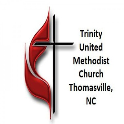Trinity UMC Thomasville - online media