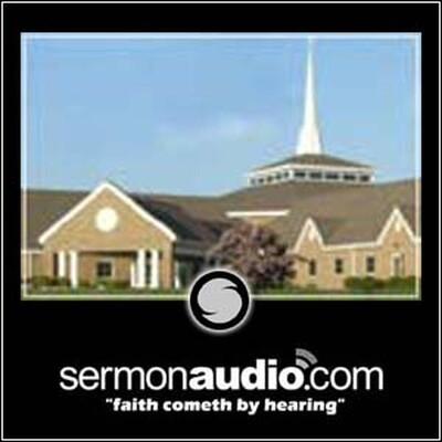 Trinity United Reformed Church