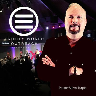Trinity World Outreach Center - Louisville, Ky