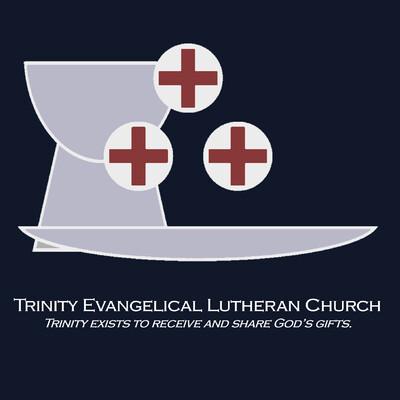 Trinity--Bronx, New York