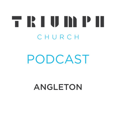 Triumph Church Angleton