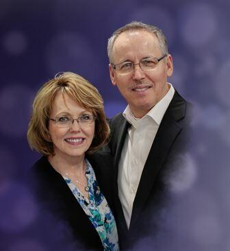 Triumphant Grace Ministries