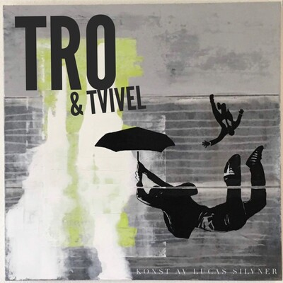 Tro & Tvivel Podcast
