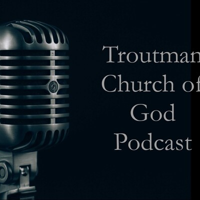 Troutman Church of God