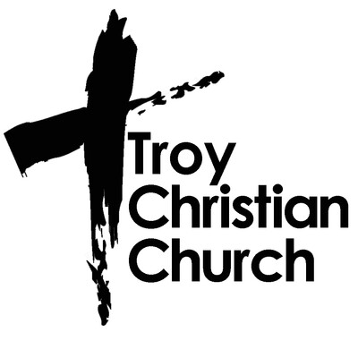 Troy Christian Church || Troy, Ohio || Sermon Podcast