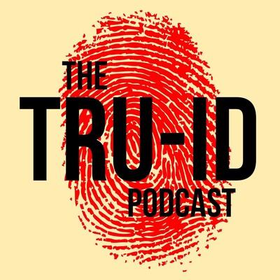 Tru-ID Podcast