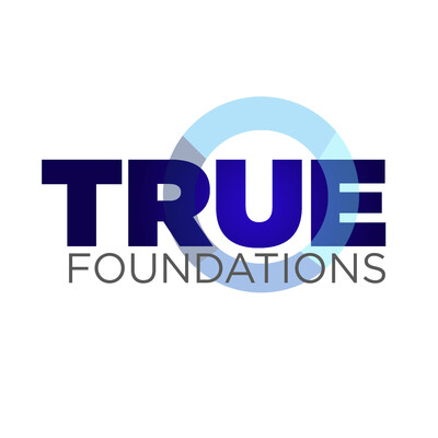 True Foundations (True Foundations)