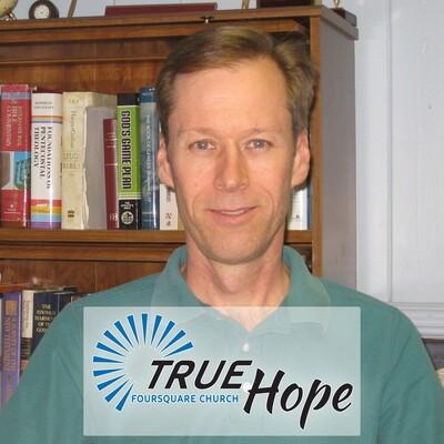True Hope Foursquare Church