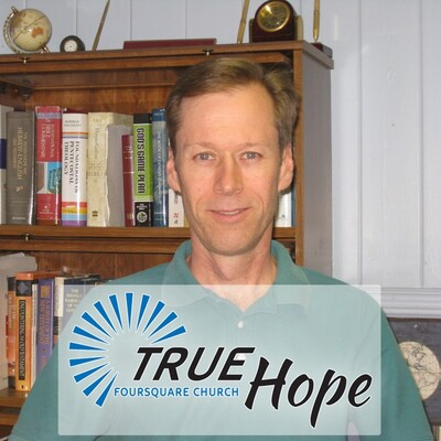 True Hope Podcast