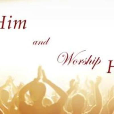 True Praise & Worship Celebration