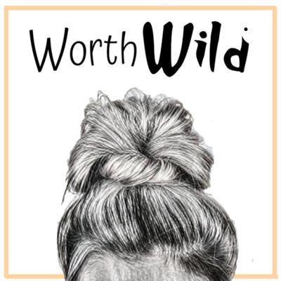 WorthWild