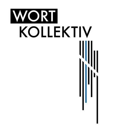 Wortkollektiv Podcast