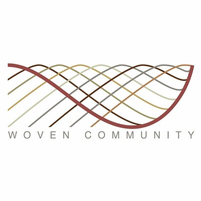 Woven Community