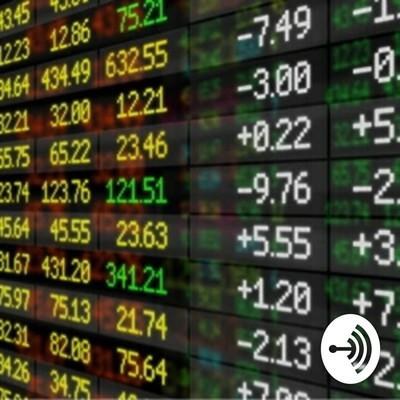 Stock markets wild ride over the last few days.
