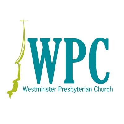 WPC Richmond Messages