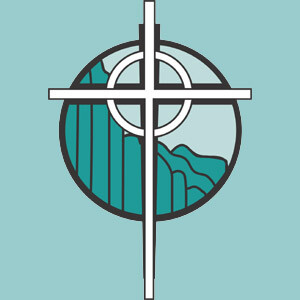 WPC Sermons