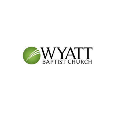 Wyatt Baptist Church Podcast en Español