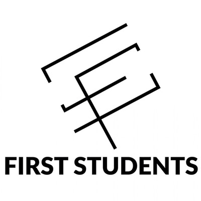 First Students Podcast