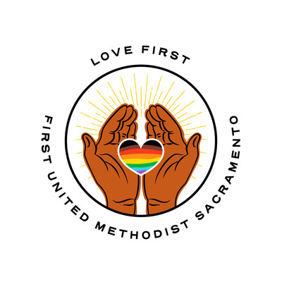 First United Methodist of Sacramento