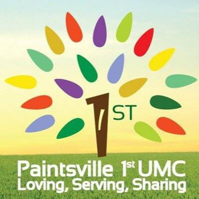 First United Methodist Paintsville, Ky. Podcast Ministry