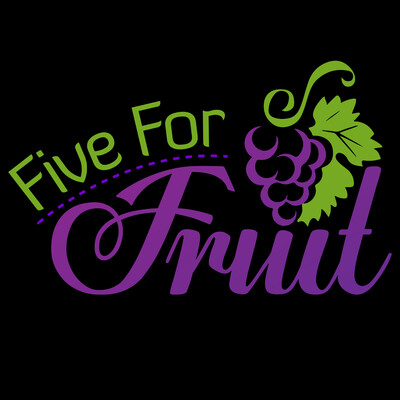 Five For Fruit | Five Minutes of Reformed Theology | The Christian Podcast For The Busy Believer