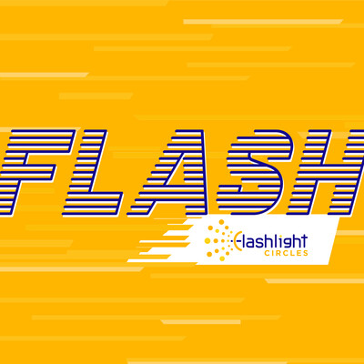 Flash - The Podcast
