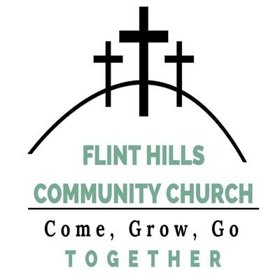 Flint Hills Community Church's Podcast