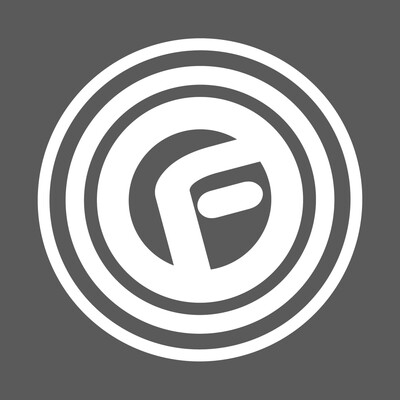 Flood Church - North County Audio Podcast