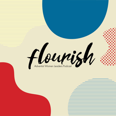 Flourish by AWL