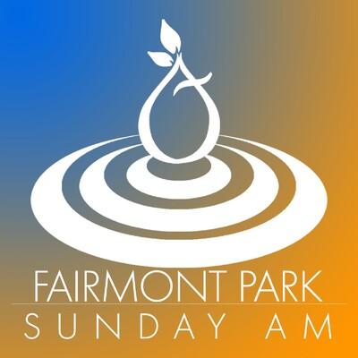 FMP Sunday Morning