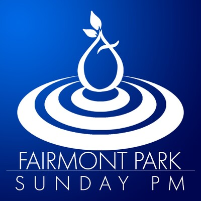 FMP Sunday Night
