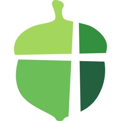 Greentree Community Church Sermons Podcast