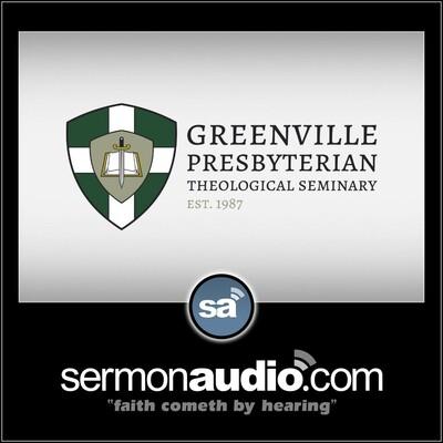 Greenville Seminary & Mt. Olive
