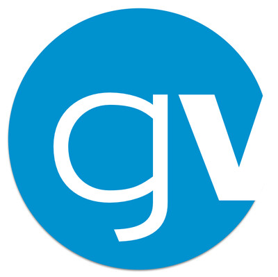 Greenville Vineyard Church - Sermons
