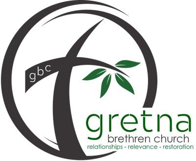 GretnaLife's Sunday Gatherings