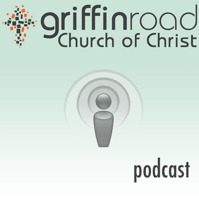 Griffin Road Church of Christ