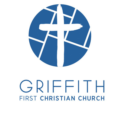 Griffith First Christian Church