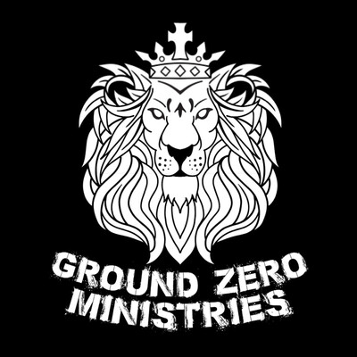 Ground Zero Ministries