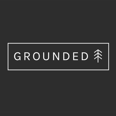 Grounded Youth
