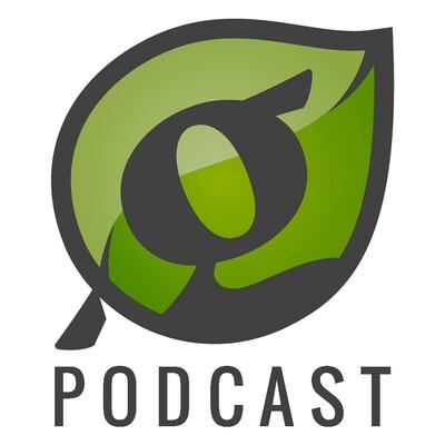 Grove Church Marysville Sermon Podcast