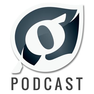 Grove Church Snohomish Sermon Podcast