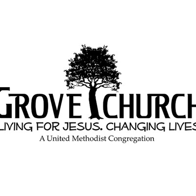 Grove United Methodist Church