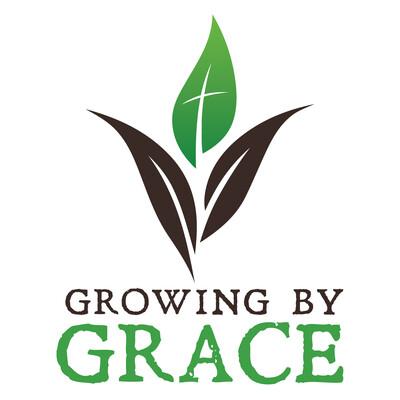 Growing By Grace