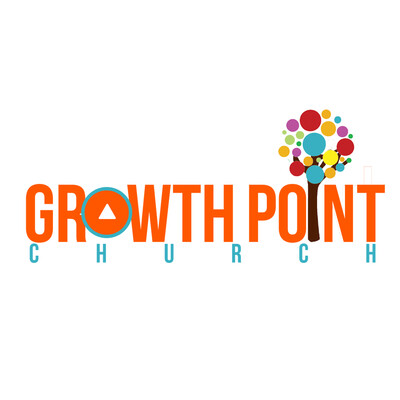 Growth Point