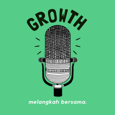 Growth.KTB