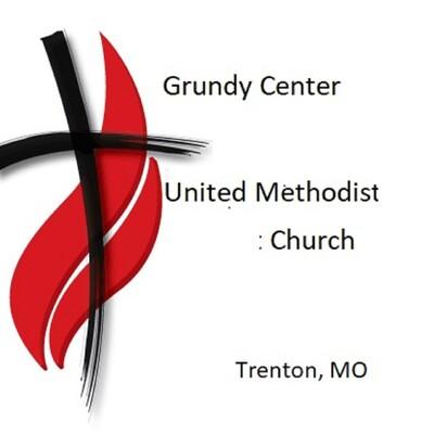 Grundy Center Methodist Church