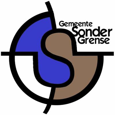 GSG Uitsendings
