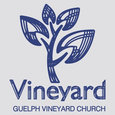 Guelph Vineyard Church