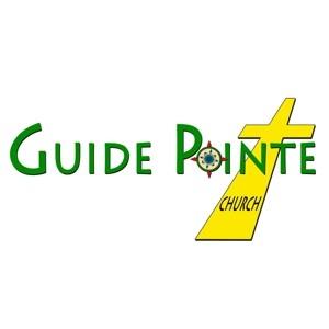 Guide Pointe Church