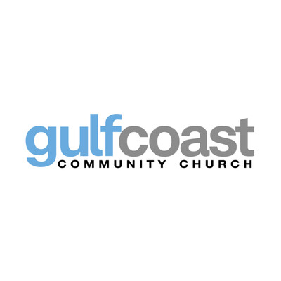 Gulf Coast Community Church - Sunday Sermons